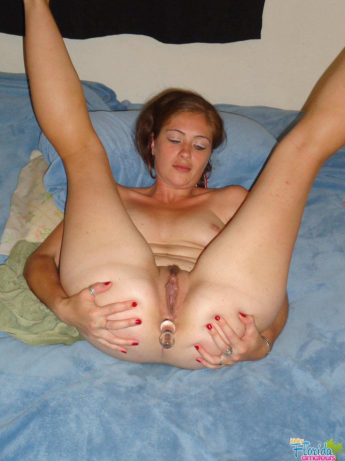 amateur mature milf porn