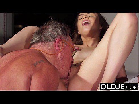 Grandpa lick my pussy Grandpa Licks My Pussy Best Adult Free Image