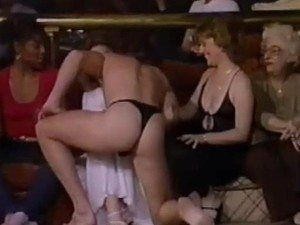 Hen party stripper BEST porn 100% free compilation. Comments: 1