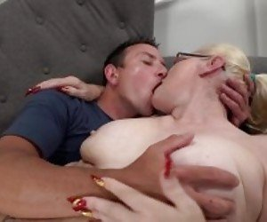 best of Fucking kissing while