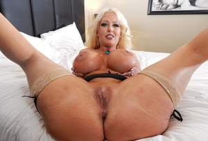 Alura jenson hd Porn top rated compilations 100% free.