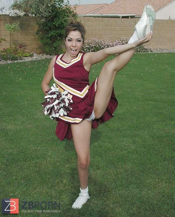 Cheerleader Upskirt Anal - Cheerleader upskirt pics. Nudes xxx pics.