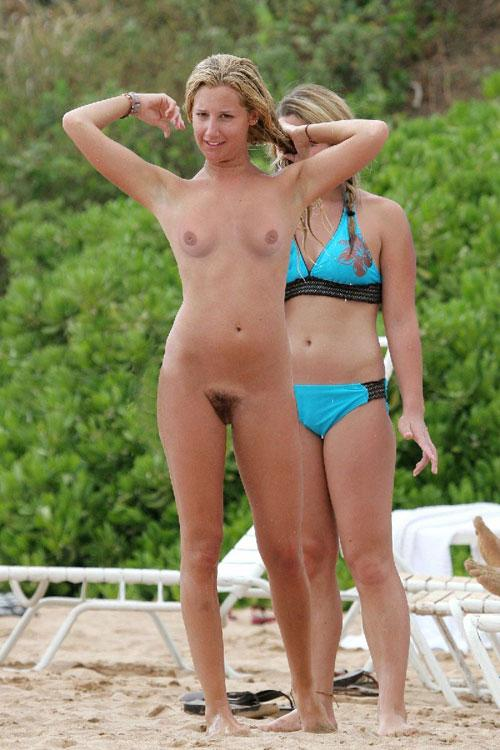 Naked oops Voyeur Pics