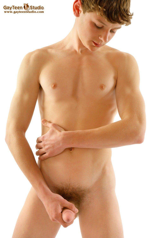 Sexgay Gay Porn