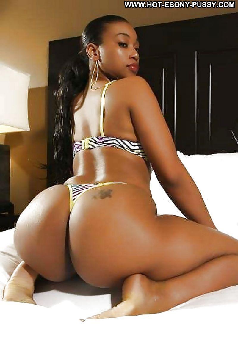 Bmadnaked Black Girls