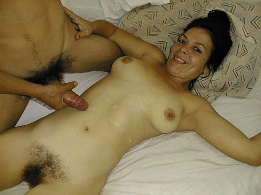 Mom nude son Heidi Klum