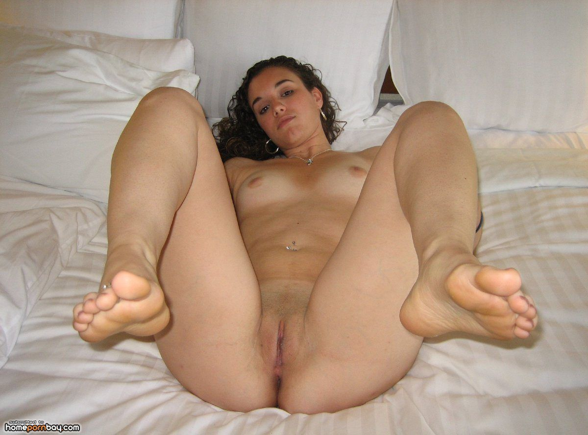 Wife gallery my naked Beautiful