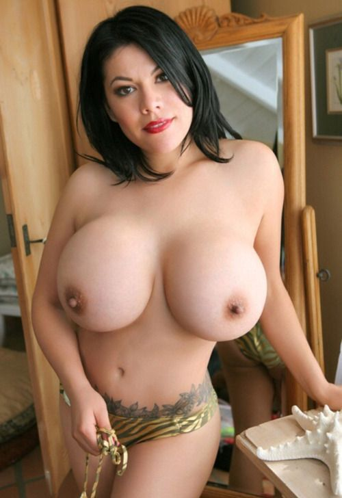 Free boobs xxx