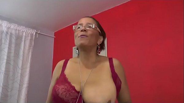 Best Porno Casting Mature