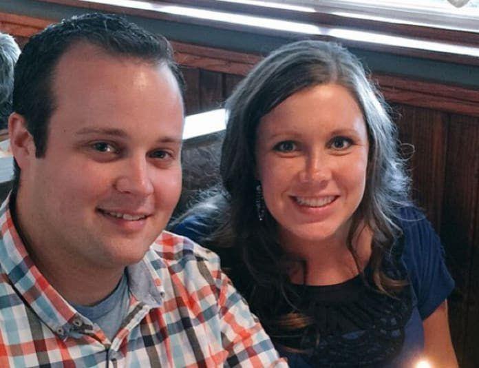 Sperma schluckt Cheating Wife Ex