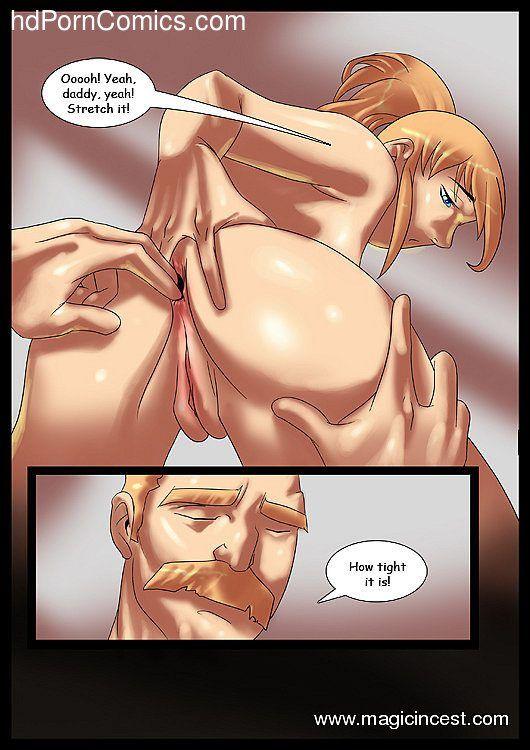 Anal sex cartoon Anal Cartoon