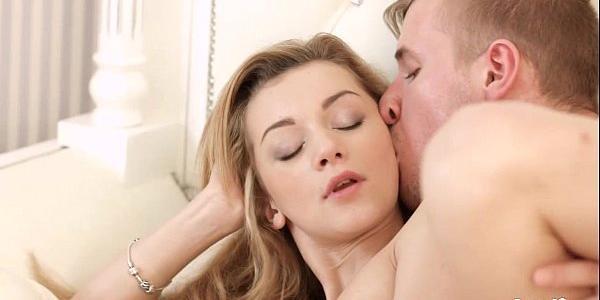 Sex romance sweet Sex in