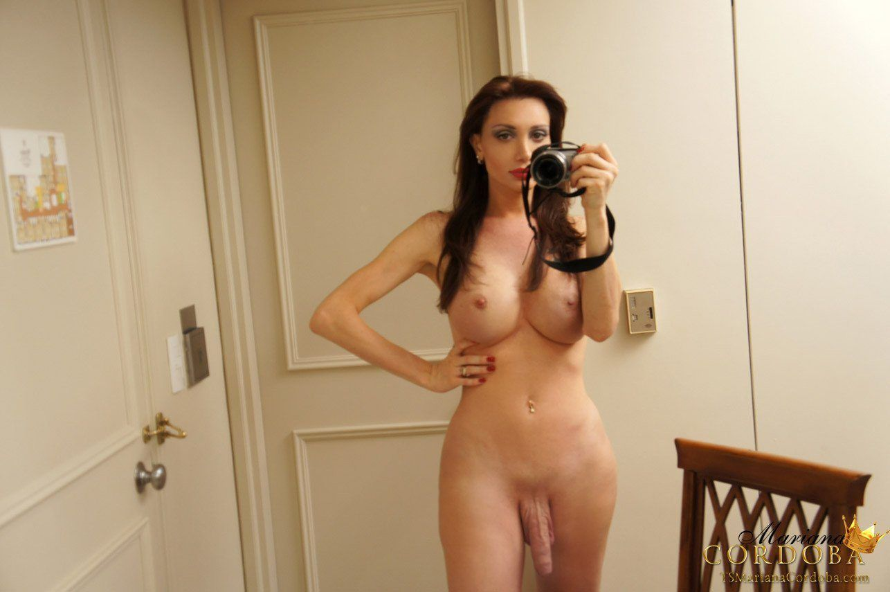 Nude Shemale Cum shemale selfie cum. top porno site compilations. comments: 3