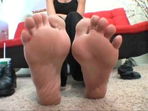 best of Goddess feet giantess
