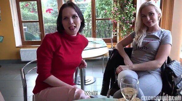Gridiron reccomend czech couples public