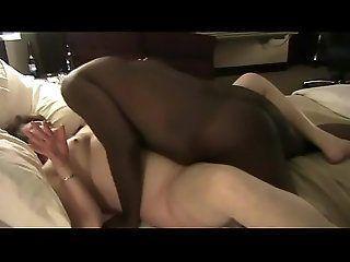 best of Remember slut wife Cuckolds info