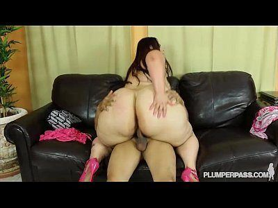 Lumberjack recommend best of twerking lick boobs facial big dick and