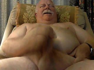 Apple reccomend fat dad