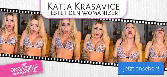 Katja fundorado Katja Fundorado