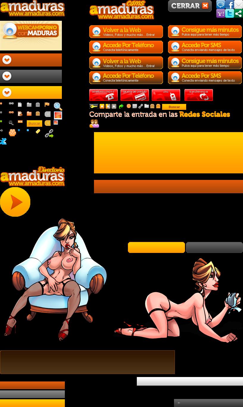Mejor pagina porno vr gratis español 100 El Mejor Fotos Paginas Porno Vr