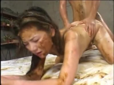 best of Anal dick slave wifes suck and