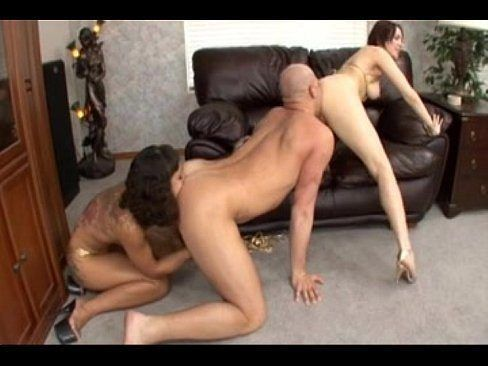 best of Anal lick and assholes pornstar dick