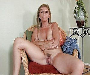 best of Solo mature hd spreading