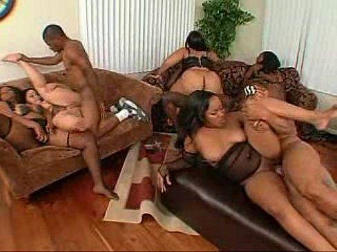 Wifes woman blowjob dick orgy