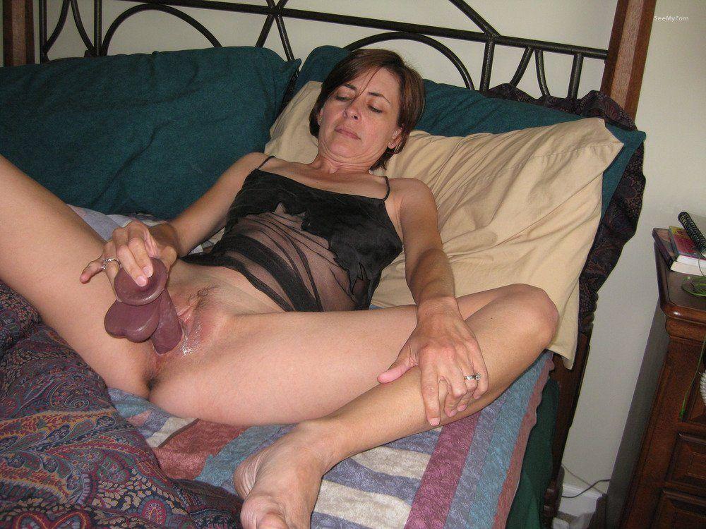 Dildo Masturbation Mature Hq Porn Free Gallery