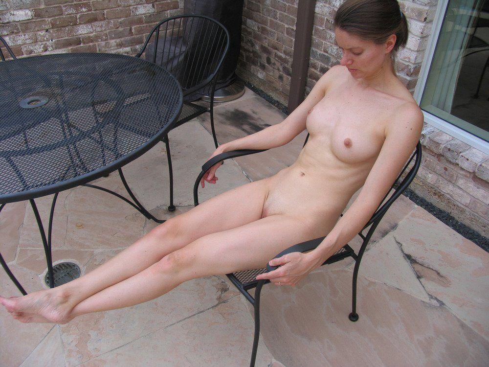 Wonka reccomend Wife swimming nude