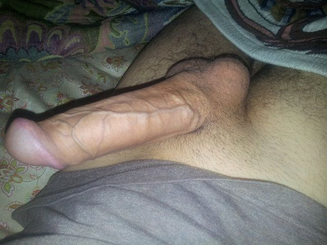 Pic porn dick Free Shemale