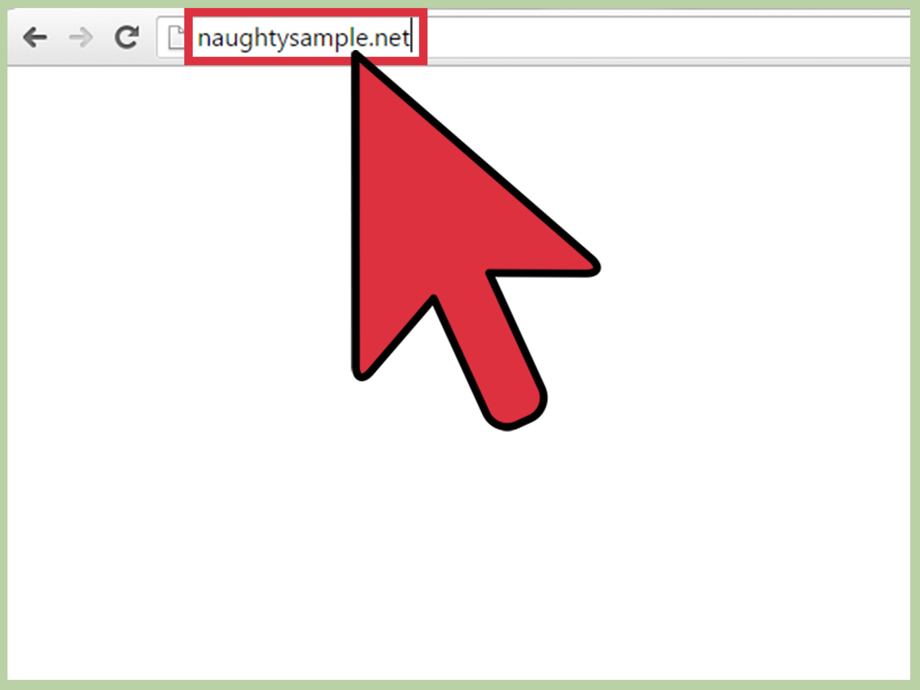 Lapis L. reccomend Search porno keywords