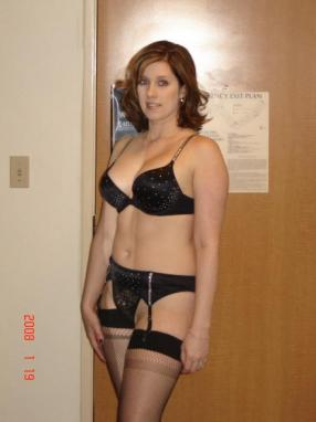 Snicker reccomend french amateur lingerie sexy