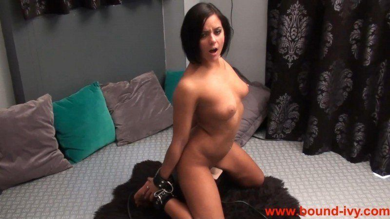 Jetson reccomend sybian extreme orgasm