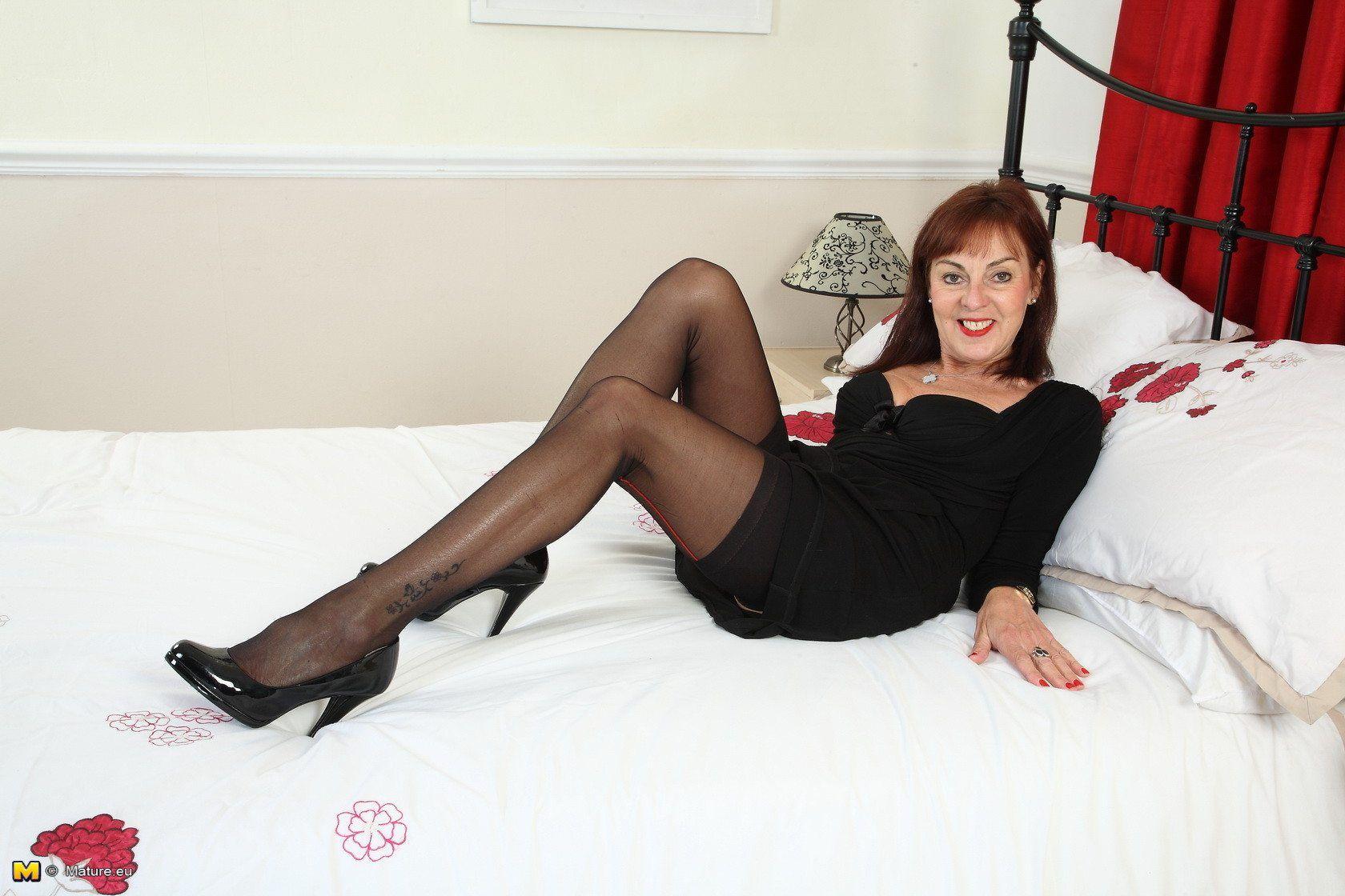 best of Butt sluts Free horny british