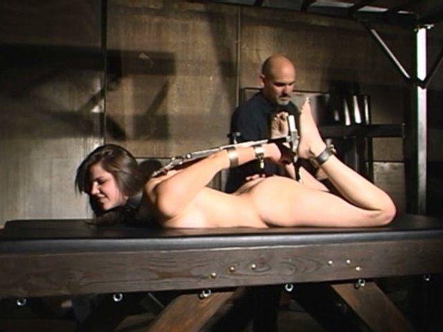 Brad pitt sex scene clip