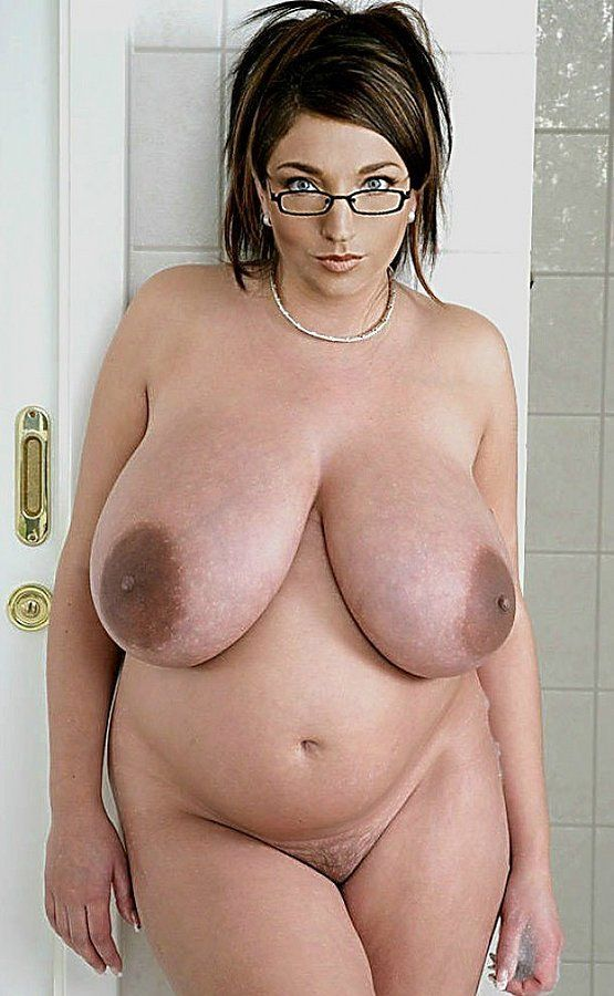 best of Tits Chubby ass milf and