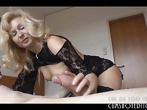 French amateur lingerie sexy