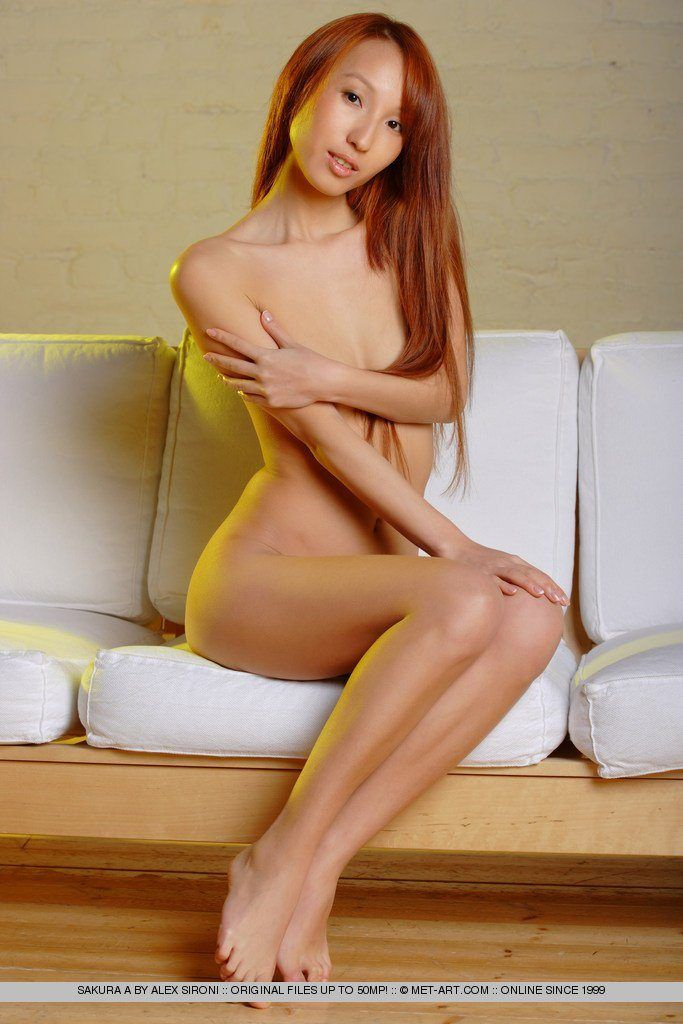 Naked girls asian redheads Sexy Nude Asian Redheads Porn Full Hd Pic Site