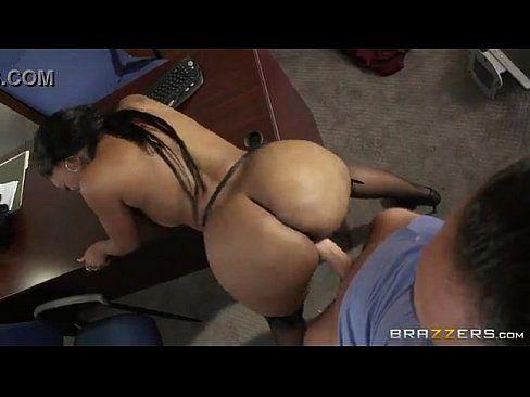 best of Dick twerking facial big and boobs lick