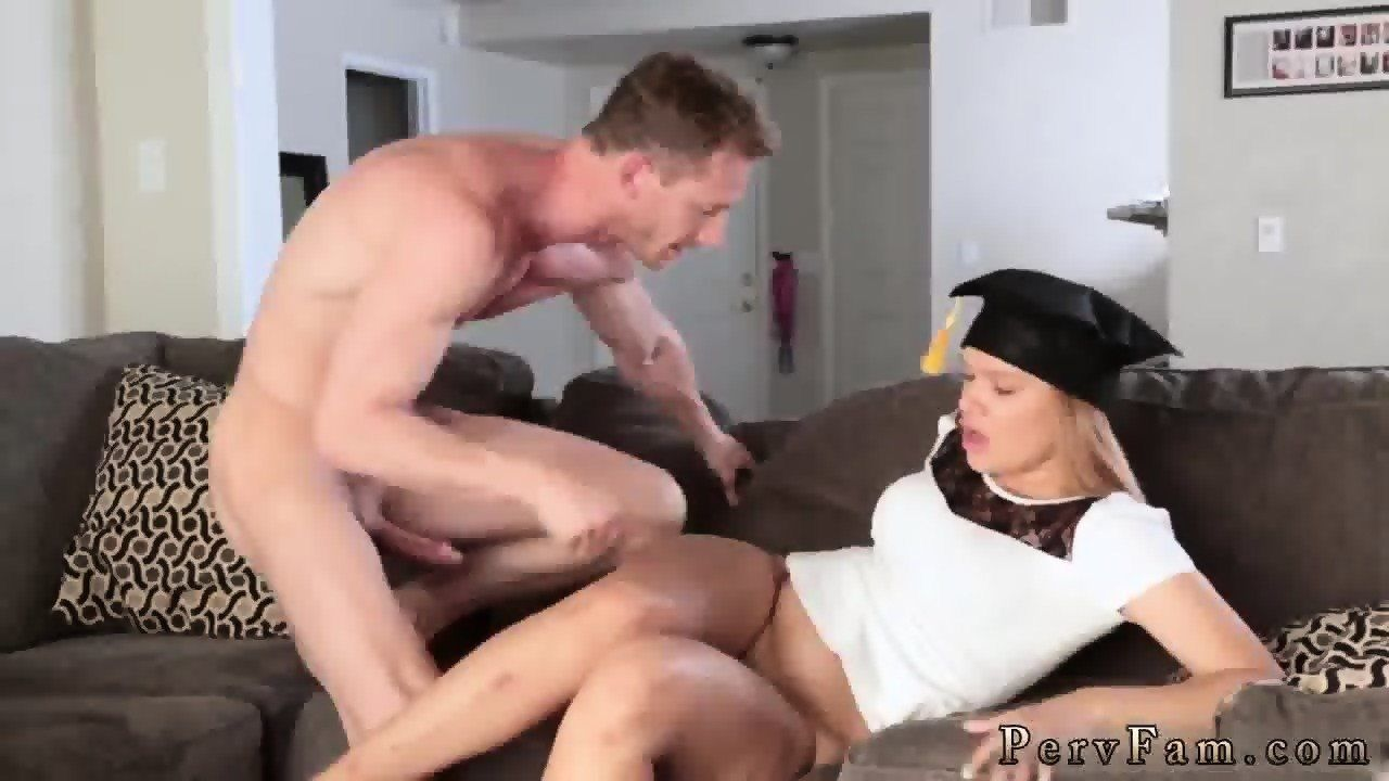 Wife Kelly Getting Fucked Hard From Behind While Husband Records.