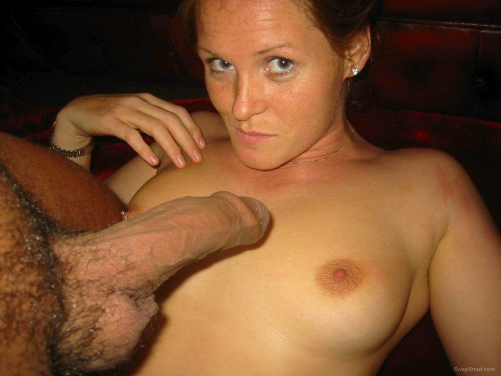 Golden G. recommendet wife public in flashing Amateur pussy