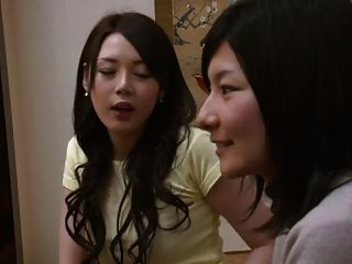 best of Sister law asian