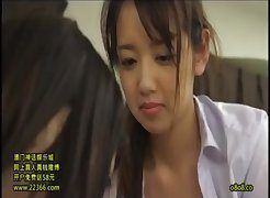 Coma reccomend asian sister law