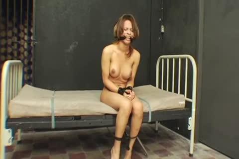 best of Masturbate and cock crempie bdsm slut