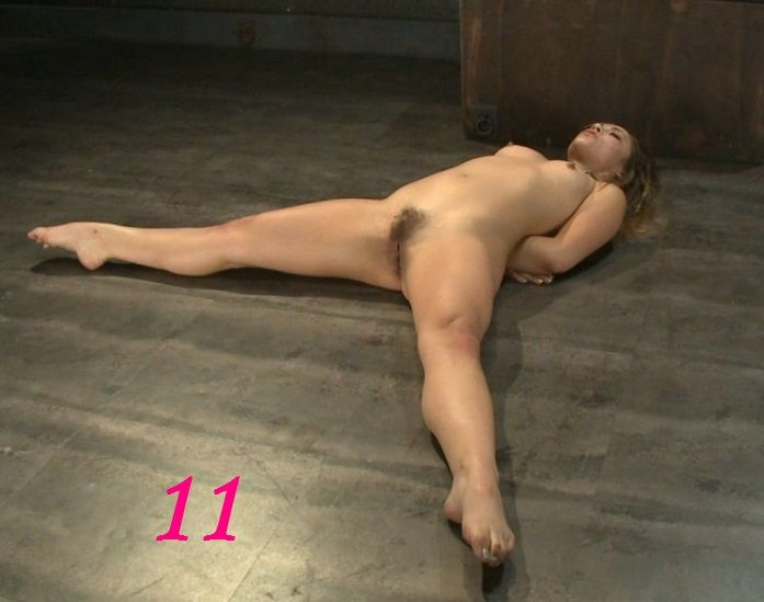 Positions bdsm sub The Best