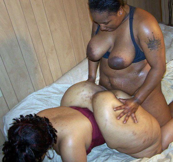 Porno african African Porn
