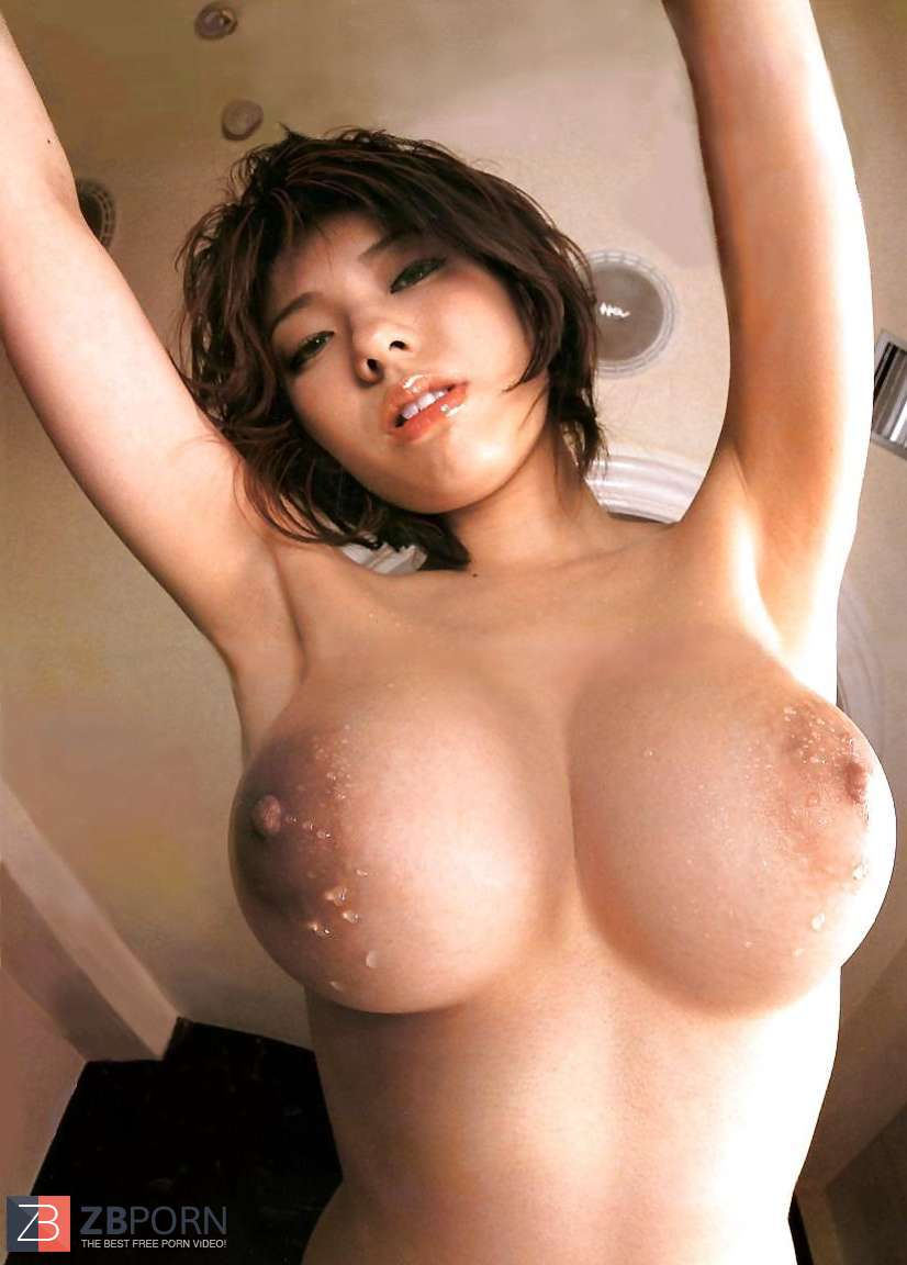 Free porn korean women with big tits Big Tits Korean Girl Most Watched Porn 100 Free Gallery