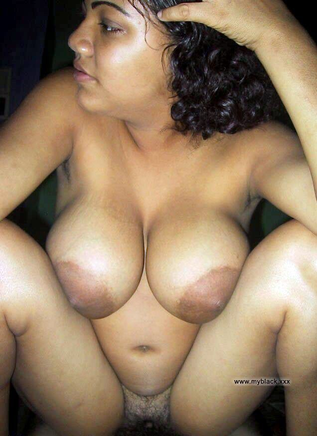 best of In biggest africa south s boob