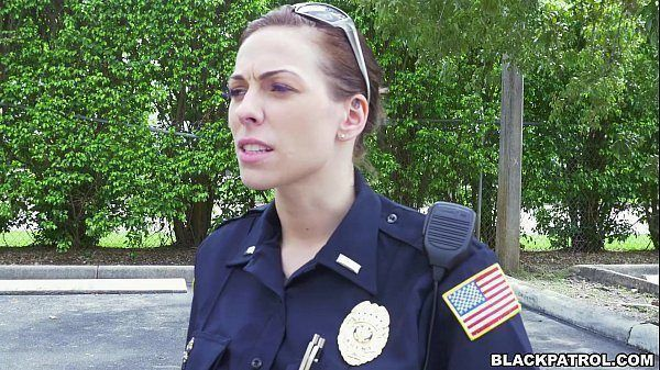 best of Cocks suck wife cops Blackmailed will